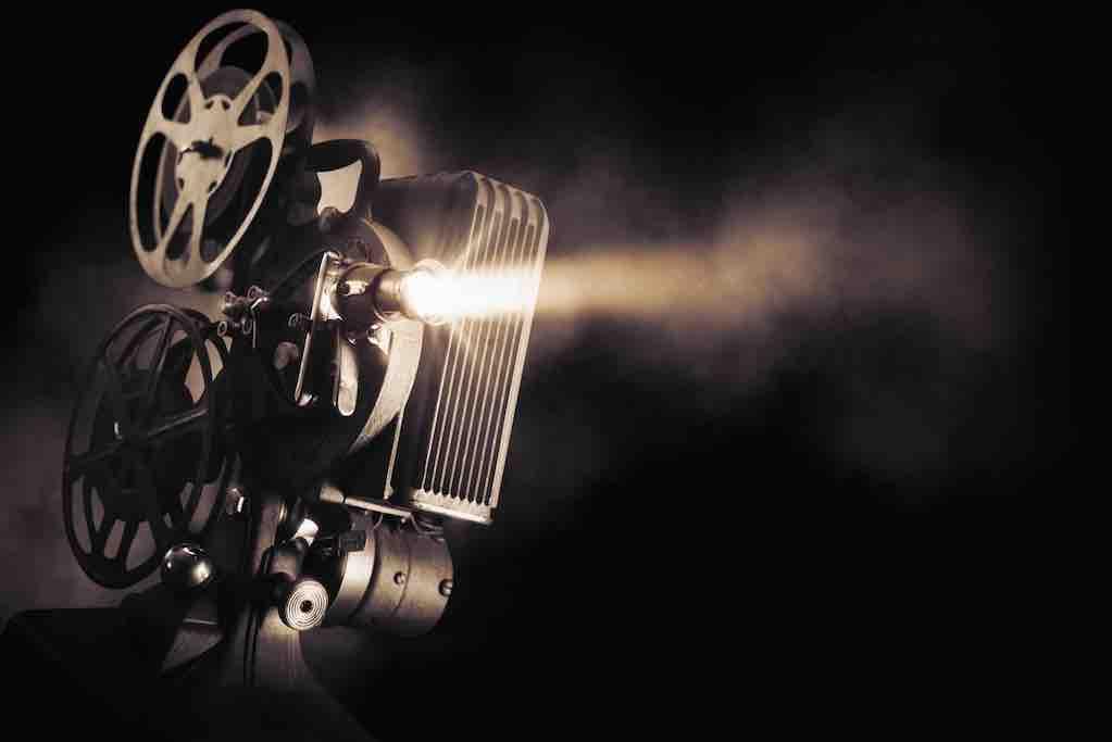 Film TV Video Makeup artist