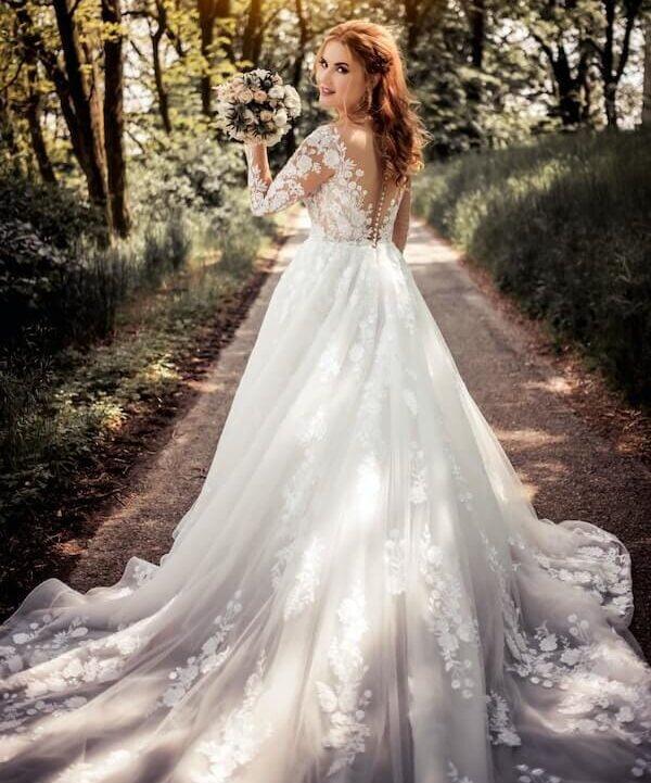 Bridal Wedding Makeup Artist Cheshire Manchester