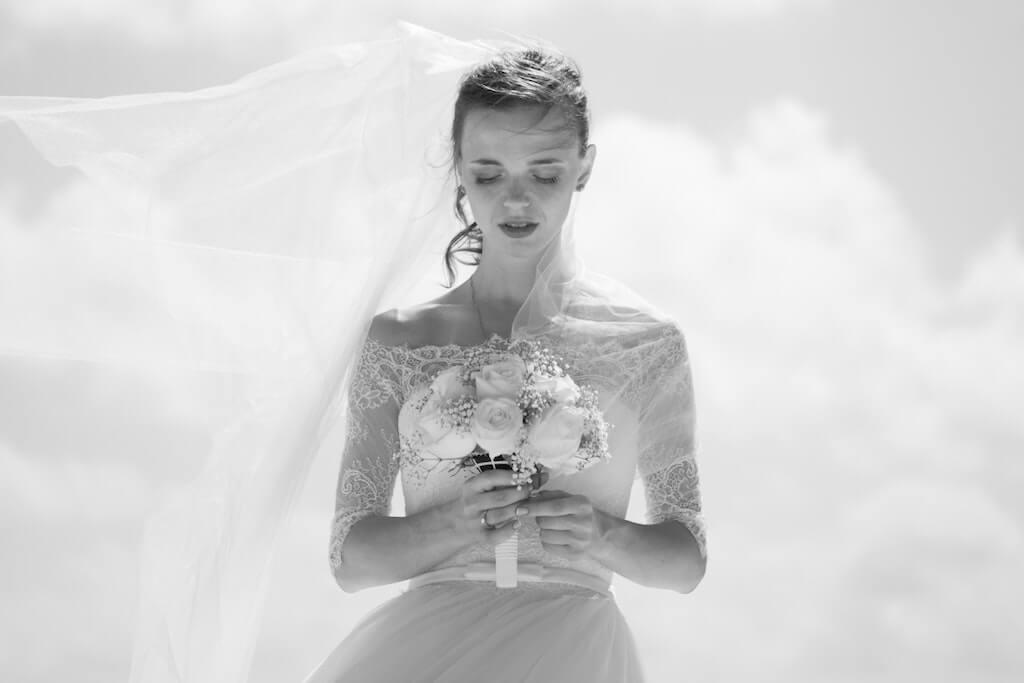 Cheshire Manchester Bridal Wedding Makeup Artist