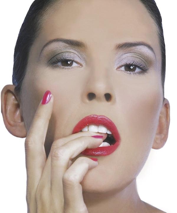pharmaceutical makeup artist Manchester